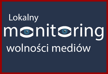 http://www.gonieclokalny.pl/images//lokalnymonitoring.png